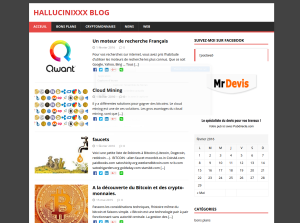 blog.hallucinixxx.fr