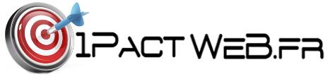 1PaCTWeB Logo