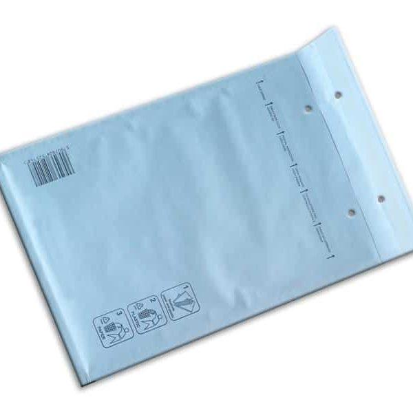 Pack I BLANC - 50 x Enveloppes à bulles 320x440mm48173000