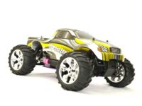 Combustor Monster Truck RC HSP Monster 1:10 3