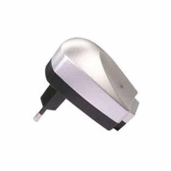 Chargeur prise secteur adaptateur USB84716070