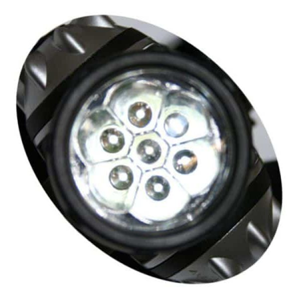 Lampe frontale 7 LED85131000