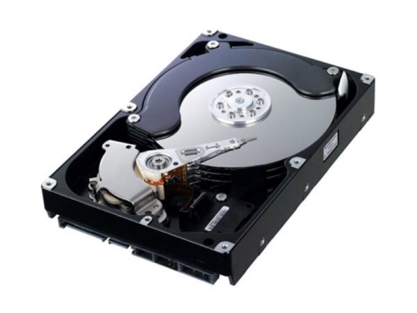 HDD interne 3