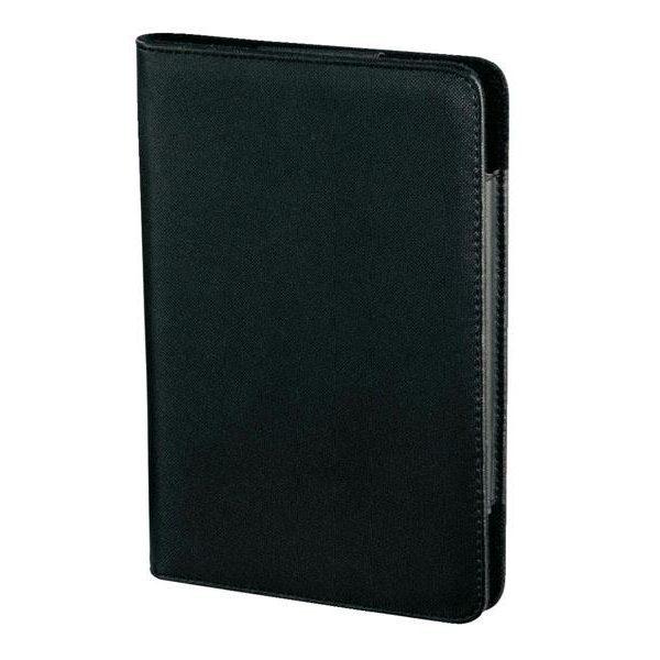 Portfolio Hama Arezzo pour Samsung Galaxy Tab 3 7.0 (Noir)39261000