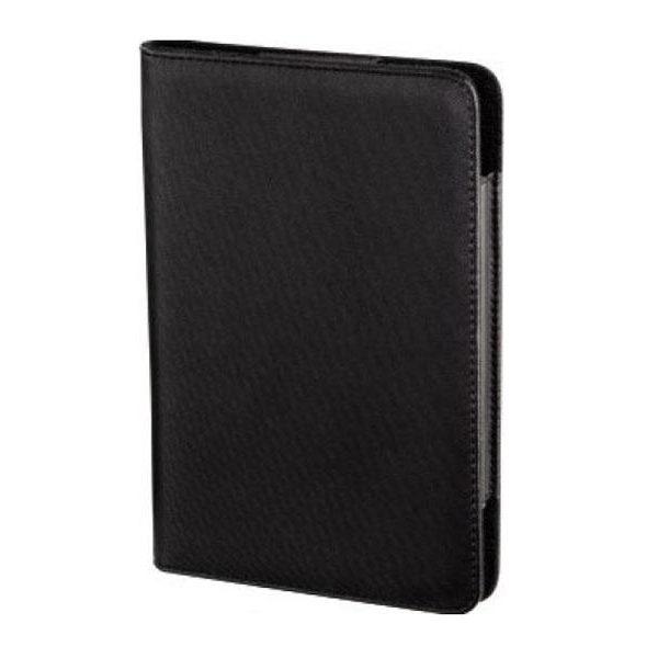 Portfolio Hama Arezzo pour Samsung Galaxy Tab 3 8.0 (Noir)39261000
