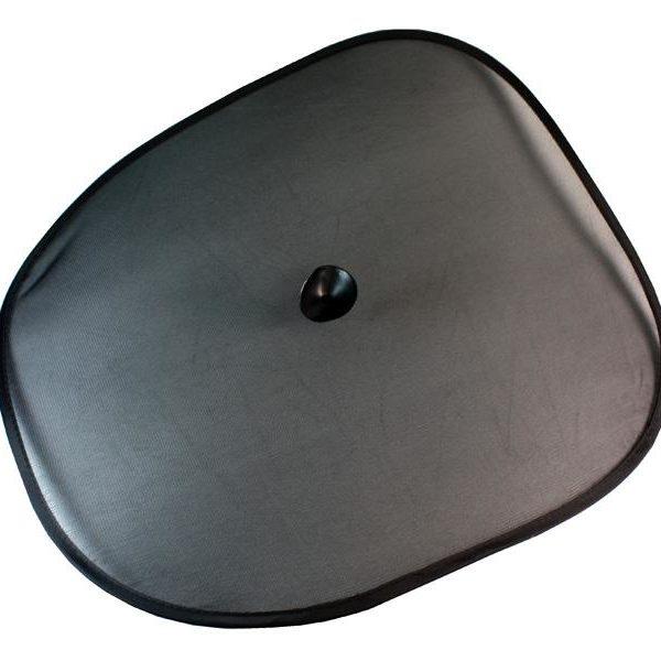 Set de 2 pare-soleil noirs pour voiture39269097