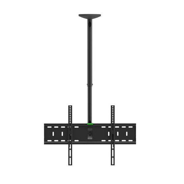Support plafond Red Eagle pour LED-TV - CINEMA PLUS 32-7082054000