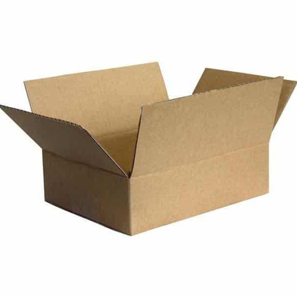 Carton 20 x 15 x 9cm (Nr. 1)48173000