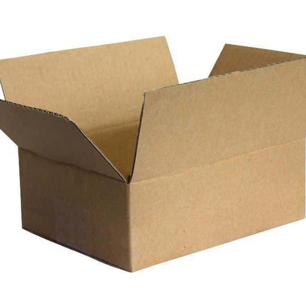 Carton 35 x 25 x 14cm (Nr. 7)48173000