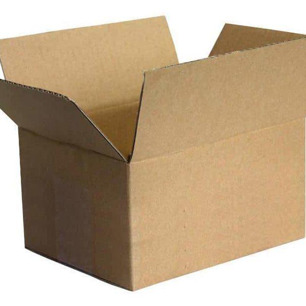 Carton 30 x 30 x 20cm (Nr. 10)48173000