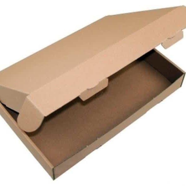 Carton 35 x 25 x 5cm (Maxibrief DIN B4)48173000