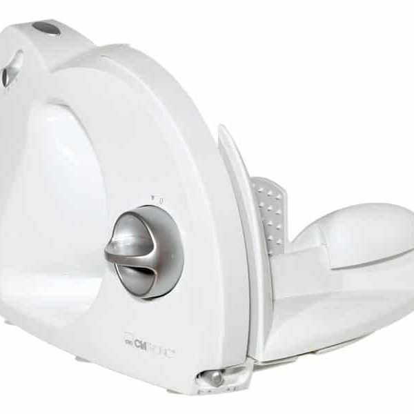 Trancheuse électrique  AS 2958 Clatronic blanc85098000
