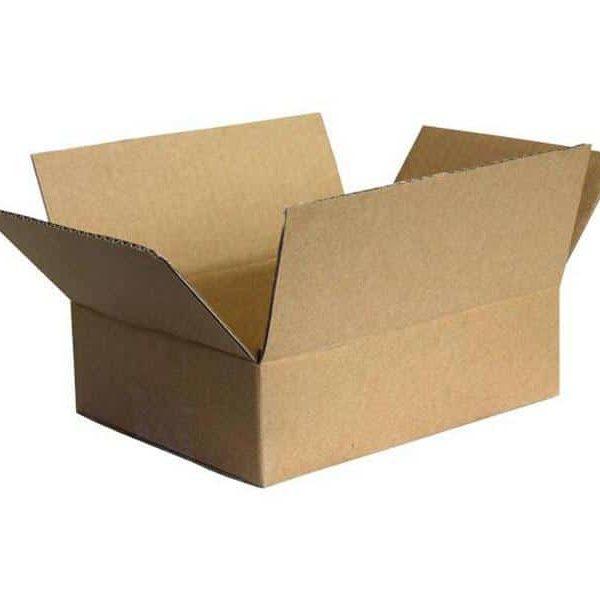 Carton 22 x 16 x 12cm (Nr. 2)48173000