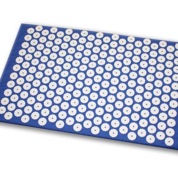 Tapis d'acupression Shanti (65 x 41 cm