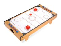 Table de Air Hockey 69cm | @1pactweb.fr