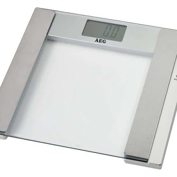 Balance pèse-personne multifonctions AEG PW 492384231090