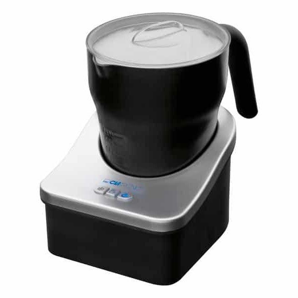 Mousseur de lait Clatronic MS 332685098000