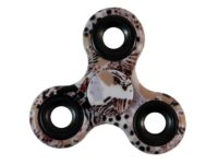 Fidget Spinner Toy - SAFARI | @1pactweb.fr