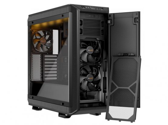 Boitier beQuiet Dark Base 900 Pro noir